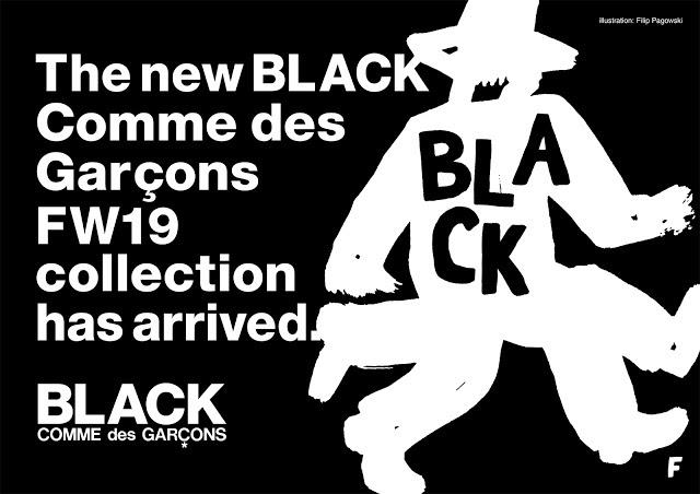 2019_AW_BLACK_COMME_des_GARCONS-1.jpg