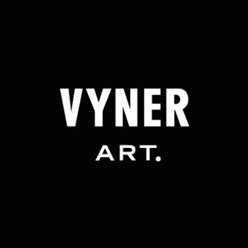 vyner_logo01_blog.png