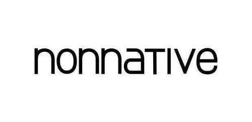 nonnative-logo-sneakers_500x.jpg