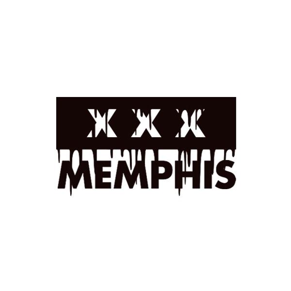 memphisxxxx-thumb-600x600-61725-thumb-600x600-63415.jpeg