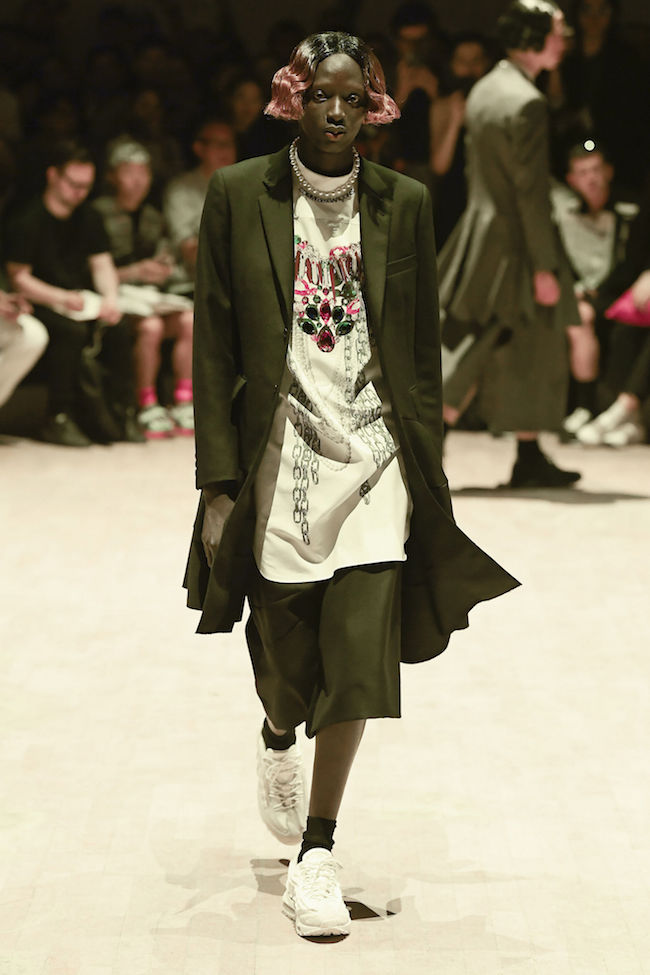 COMME-DES-GARCONS-HOMME-PLUS-2020SPRING-SUMMER-MENS-COLLECTION-003.jpg