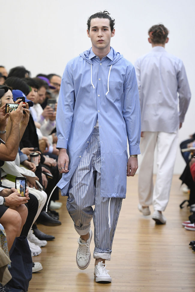 COMME-DES-GARCONS-SHIRT-2020SPRING-SUMMER-MENS-COLLECTION-013.jpg