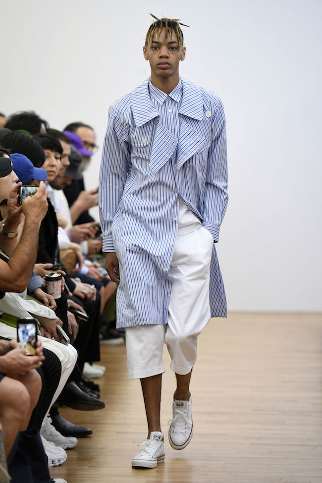COMME-DES-GARCONS-SHIRT-2020SPRING-SUMMER-MENS-COLLECTION-014.jpg