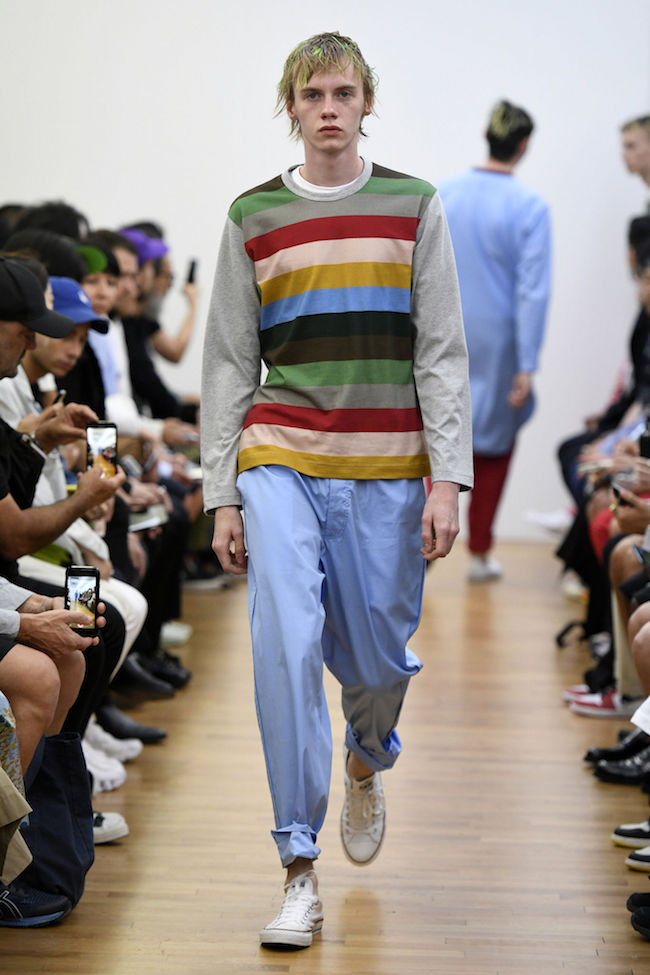 COMME-DES-GARCONS-SHIRT-2020SPRING-SUMMER-MENS-COLLECTION-025.jpg