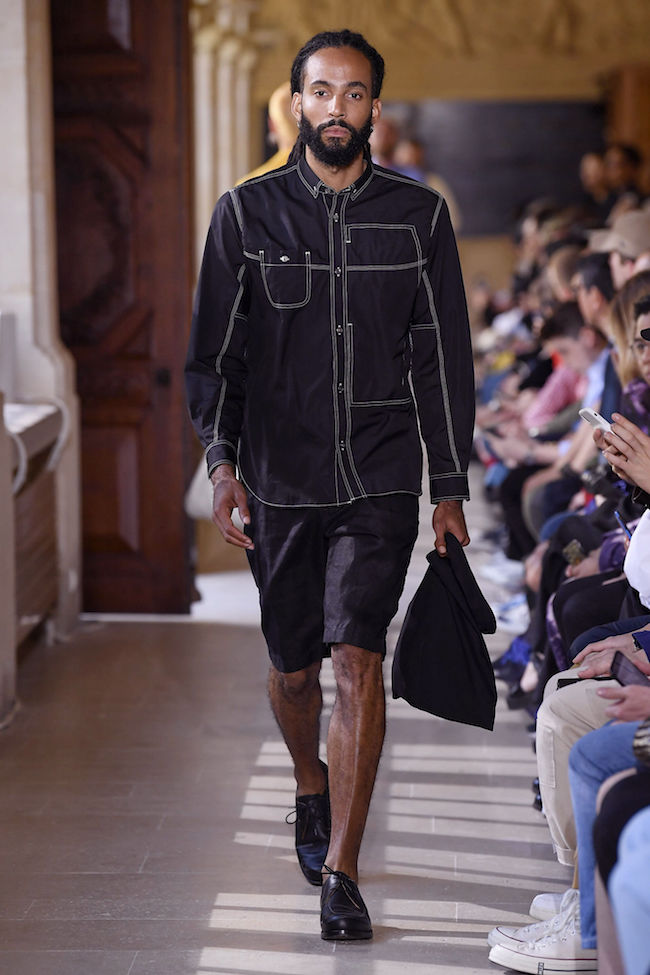 JUNYA-WATANABE-MAN-2020SPRING-SUMMER-MENS-COLLECTION-045.jpg