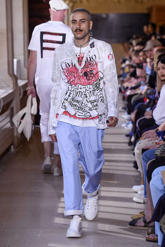 JUNYA-WATANABE-MAN-2020SPRING-SUMMER-MENS-COLLECTION-050.jpg