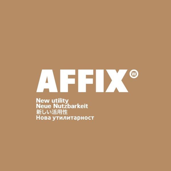 affix01(900×900).jpg