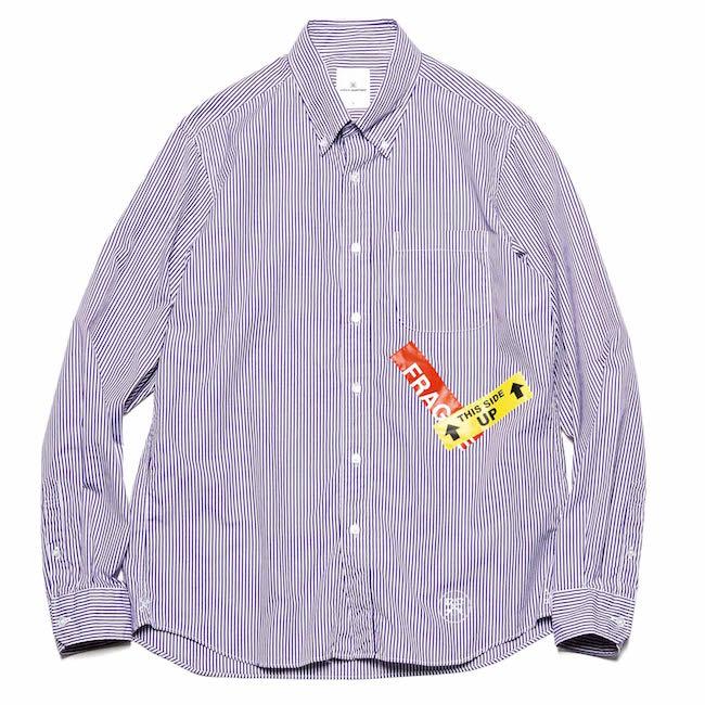 ue_200018_purple.jpg