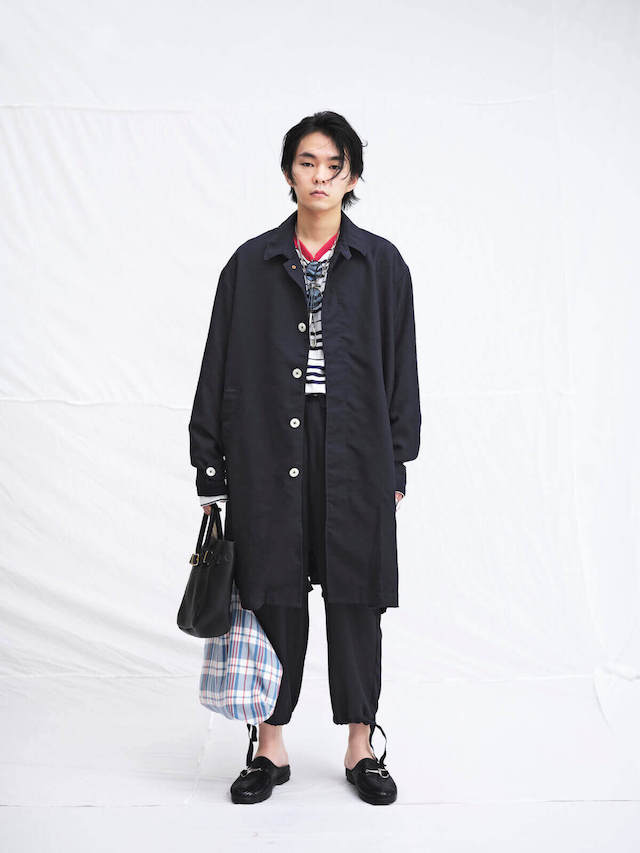 YSTRDYs-TMRRW-ss20_COLLECTION_looks_12.jpg