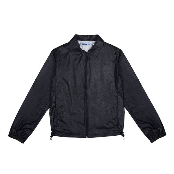TECHINCAK COACH JACKET AFFWSS20JK04-BLACK_F-154.jpg