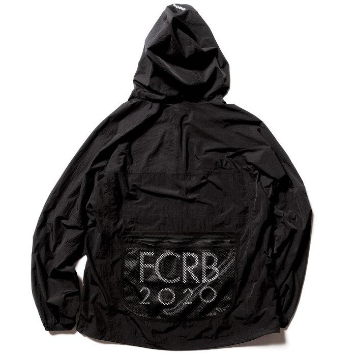 fcrb_200038_black1.jpg