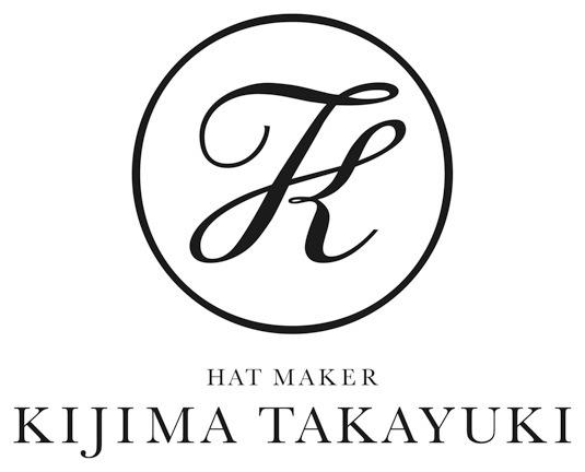 KIJIMA-TAKAYUKI-logo-A.jpeg