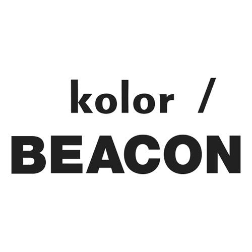b_1l_kolarbeacon.jpg