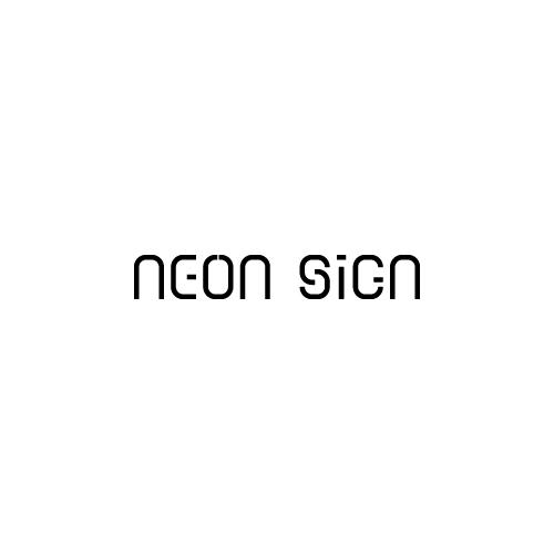 neonsigCn yoko-thumb-500x500-21646.jpeg