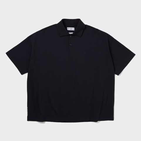 DELUXE POLO.png