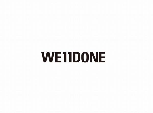 WE11DONE-1-thumb-600x444-657471543.jpg