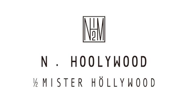 N.HOOLYWOOD_logo_620x340.jpg