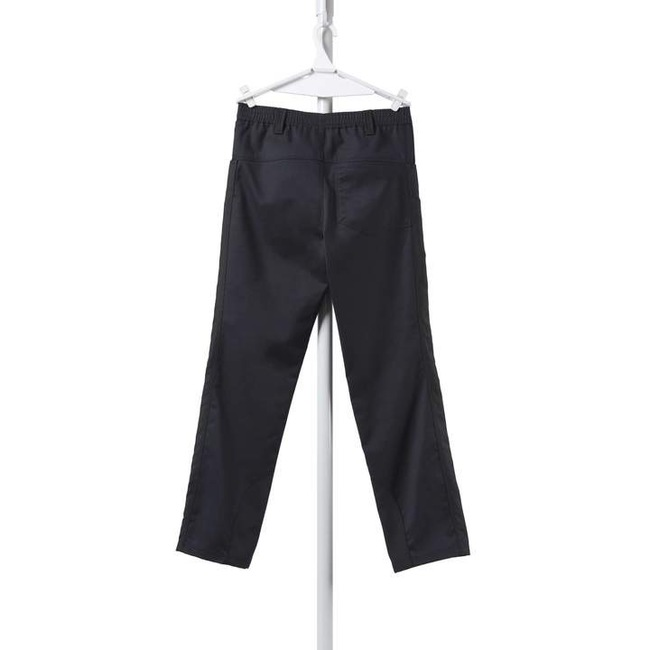 AFFIX_WORKS_TROUSERS_DUO_TONE_WORK_PANT_BLACK_BACK_720x.jpg