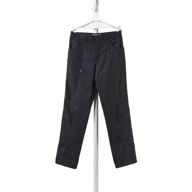 AFFIX_WORKS_TROUSERS_DUO_TONE_WORK_PANT_BLACK_FRONT_720x.jpg