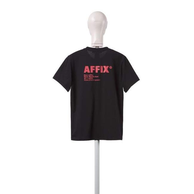 AFFIX_WORKS_TSHIRTS_STANDARDISED_LOGO_TSHIRT_BLACK_BACK_720x.jpg