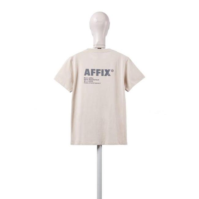 AFFIX_WORKS_TSHIRTS_STANDARDISED_LOGO_TSHIRT_TAUPE_BACK_720x.jpg