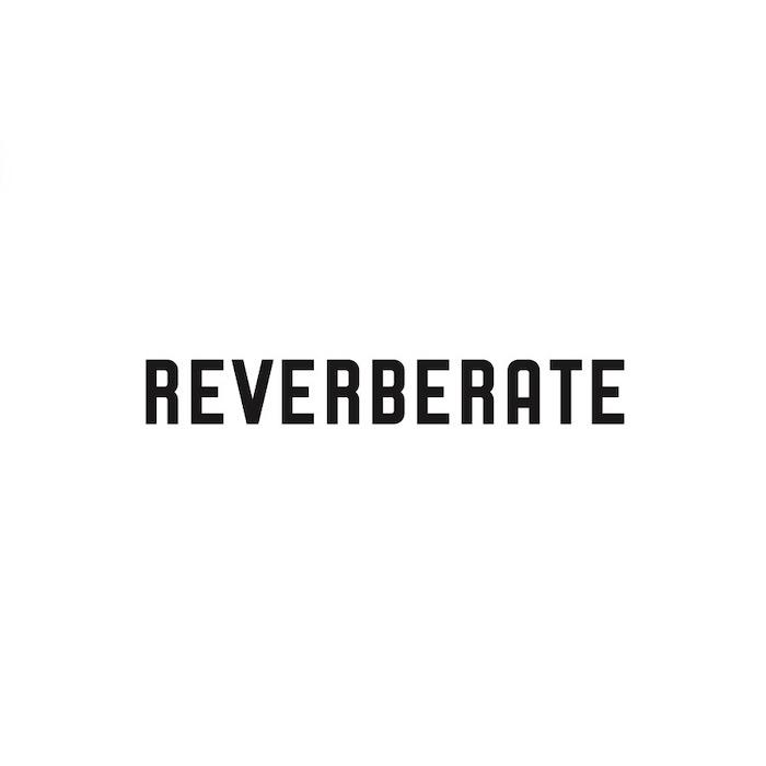 REVERBERATE1-1(900×900).jpg