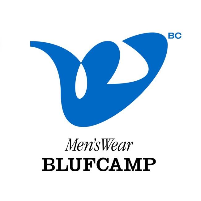 BLUFCAMP(900×900).jpg