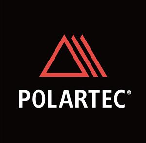 polartec-logo-F01B692D6F-seeklogo.com.png