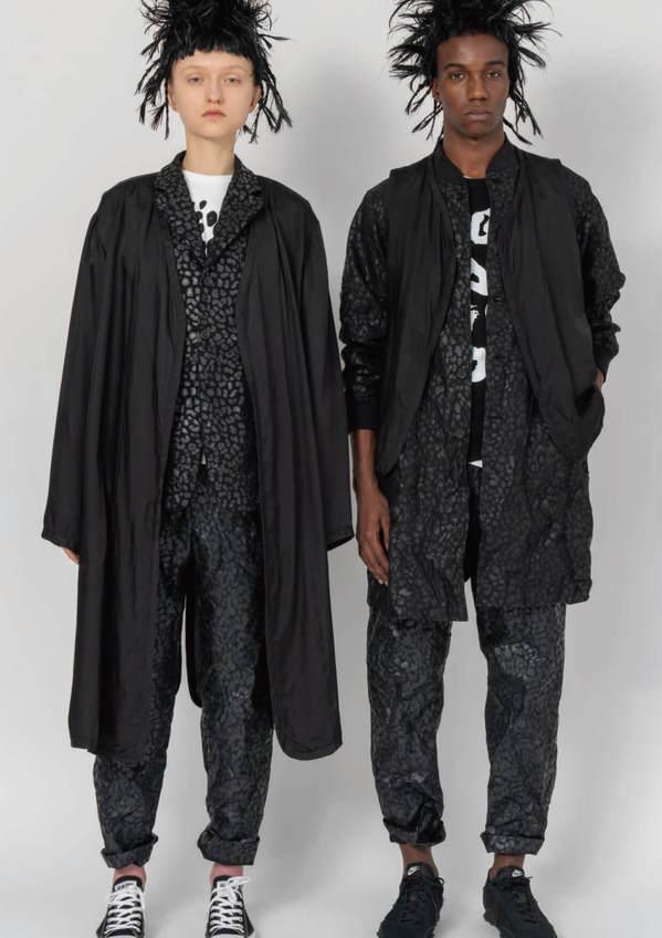 ブラックコムデギャルソン2021春夏-BLACK-COMME-des-GARCONS-2021ss-1.jpg