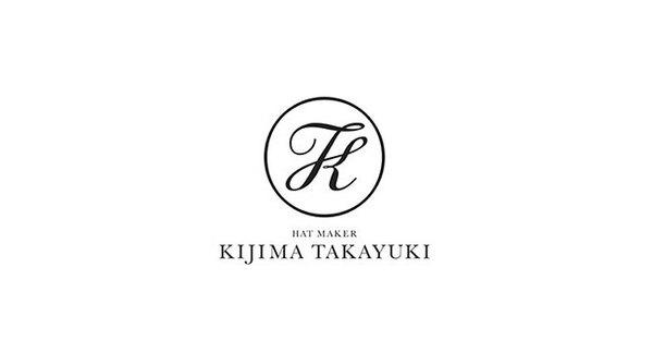 kijimatakayukiSS-28_kijima.jpg