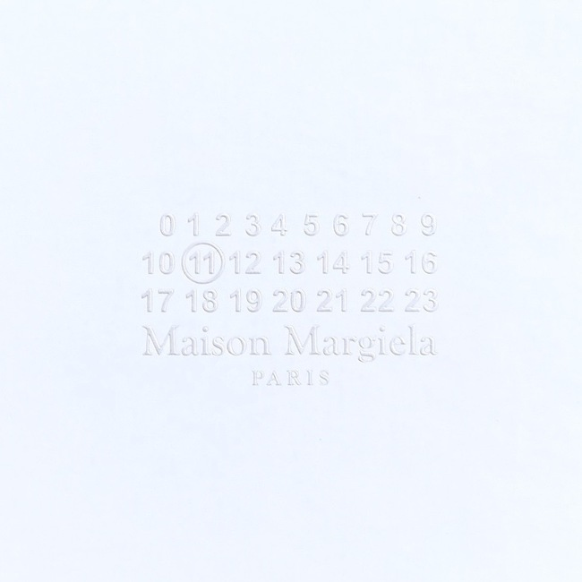 IMG_E1973 (1).jpg