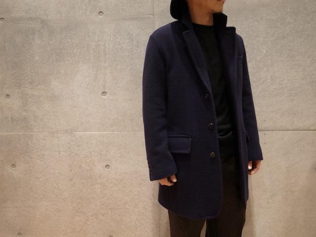 http://www.memphis.jp/news/images/R0012629.JPG