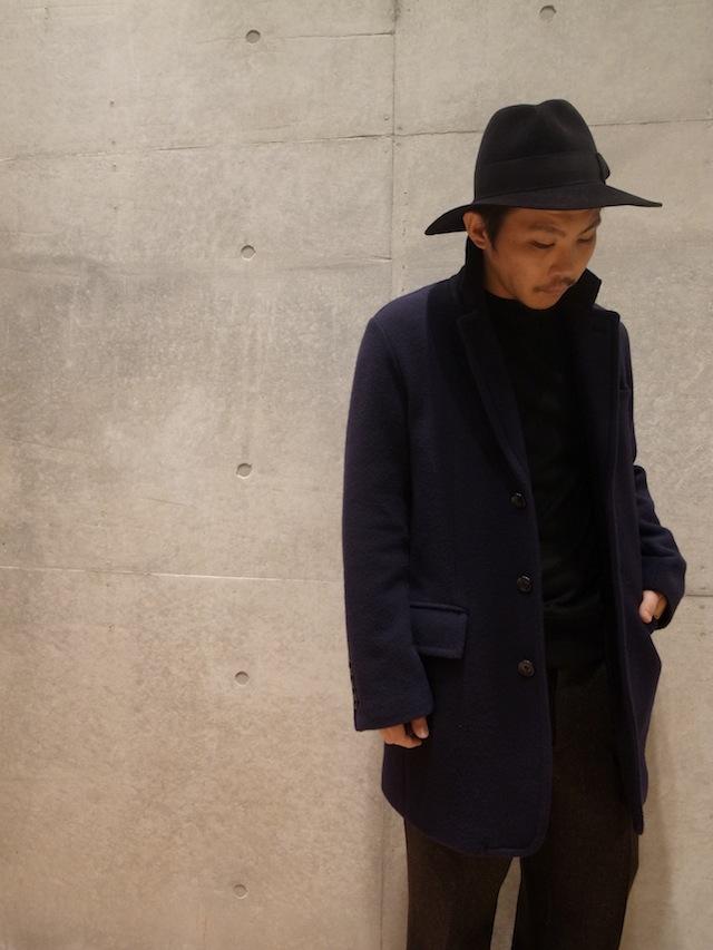 http://www.memphis.jp/news/images/R0012630.JPG
