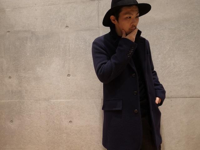http://www.memphis.jp/news/images/R0012632.JPG