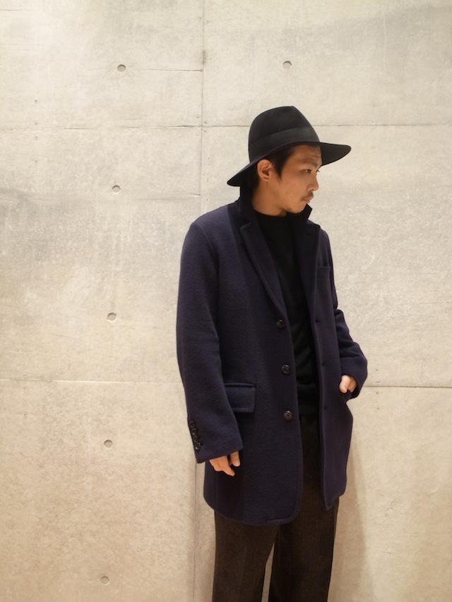 http://www.memphis.jp/news/images/R0012637.JPG