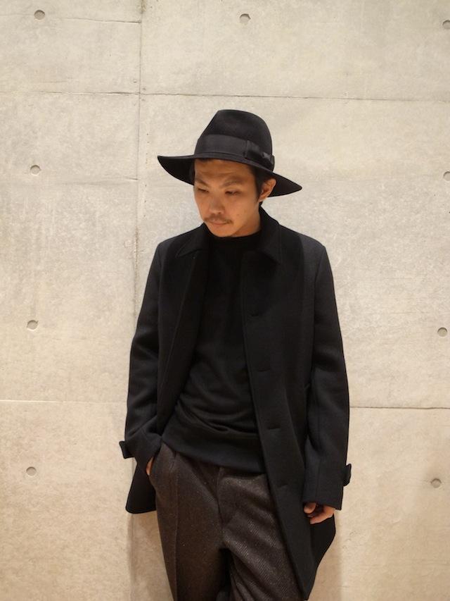 http://www.memphis.jp/news/images/R0012645.JPG