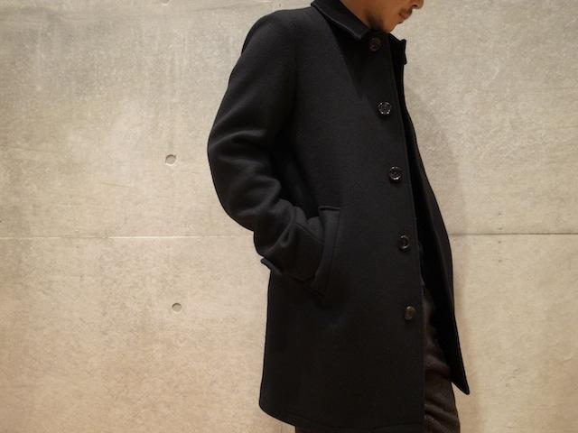 http://www.memphis.jp/news/images/R0012647.JPG