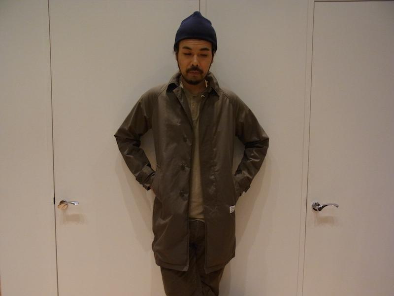http://www.memphis.jp/news/images/RIMG0049-9.JPG