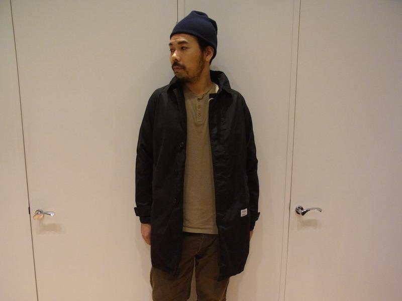 http://www.memphis.jp/news/images/RIMG0053-9.JPG