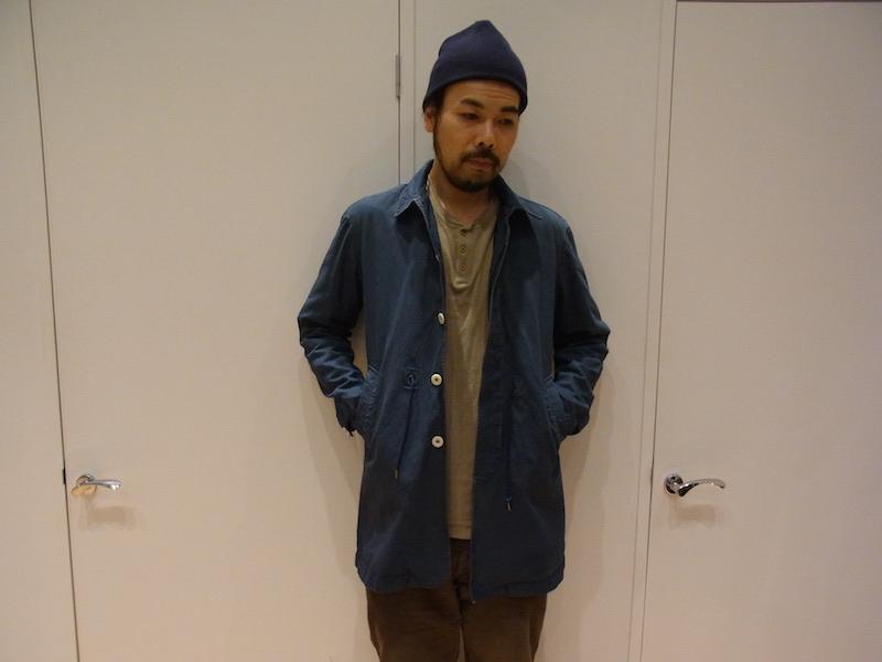http://www.memphis.jp/news/images/RIMG0055-9.JPG
